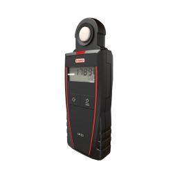 휴대용 조도 측정기 LX50