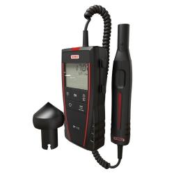 휴대용 RPM 측정기 CT110