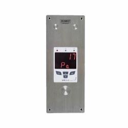 매립형 온/습도 트랜스미터 CPE310