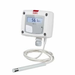 습도 트랜스미터 HM110
