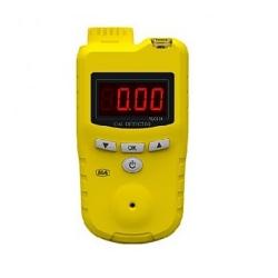 가연성 가스 디텍터 M202