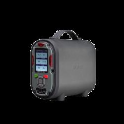 복합 가스 측정기 Tiger6000
