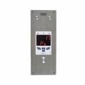 매립형 차압 트랜스미터 CPE310