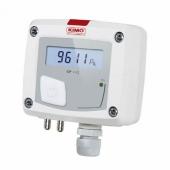 차압 트랜스미터 CP111/CP112/CP113