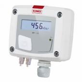 차압 트랜스미터 CP114/CP115