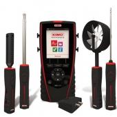 휴대용 다기능 측정기 AMI310