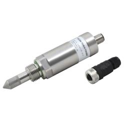 -60℃Td 측정 가능 노점 트랜스미터 EE355