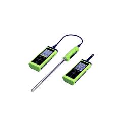 다기능 휴대용 풍속 측정기 OMNIPORT30