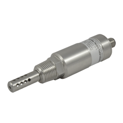 소형 오일 수분 트랜스미터 EE364