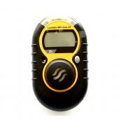 단일 가스 측정기 MINI MAX XT (RXT)