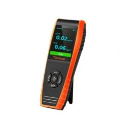 Elitech LKC-1000S+ 미세먼지 측정기