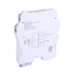 SUPMEA 신호 절연/절연 분배기 603S