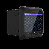SUPMEA 디지털 다채널 기록계 R6000F 36Ch