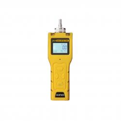 복합 가스 측정기 Tiger3000